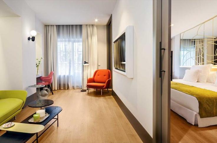395-room-6-hotel-barcelo-torre-de-madrid_tcm24-91131_w768_h509_n