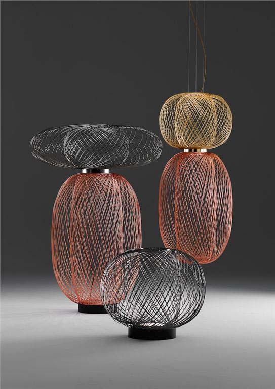 Parachilna Anwar collection
