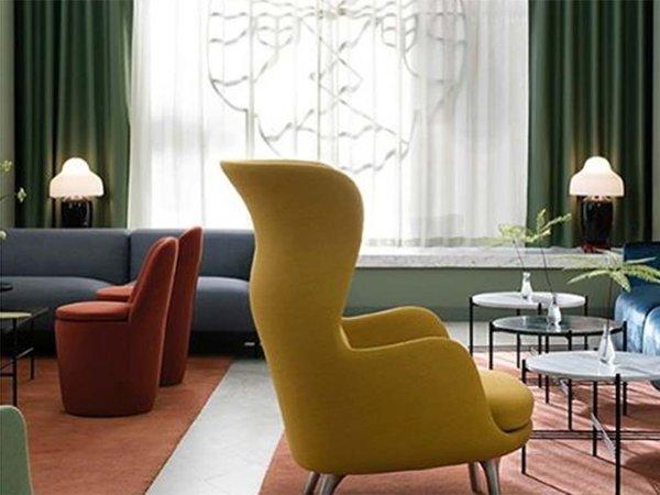 hotel-barcelo-torre-de-madrid-by-jaime-hayon_articuloApaisada